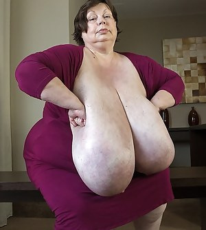 Free SSBBW Porn Pictures