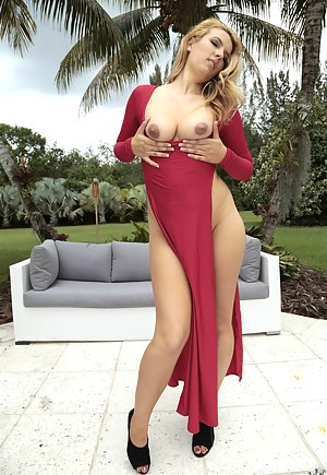 Free Dress Porn Pictures