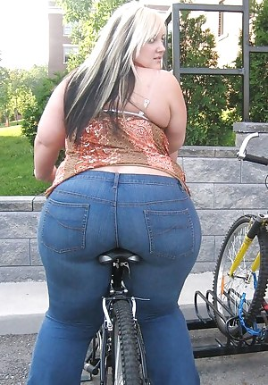 Free Fat Porn Pictures