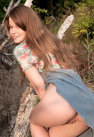 Free Teen Porn Pictures