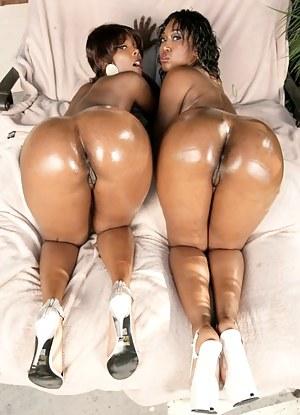 Free Black Lesbian Porn Pictures