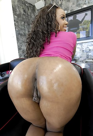 Ass sex black Black Granny