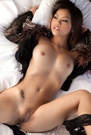 Free Trimmed Porn Pictures