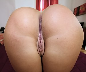 Free Ass Porn Pictures